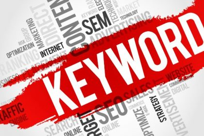 4 Words Law Firms Should Have on Their Website