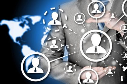 94% of LinkedIn Users Look for Attorneys on LinkedIn [New Study]